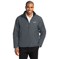 CHALLENGER JACKET 2.0 MEN'S